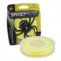 Fir Textil Spiderwire Ultracast New 2014, 0.14Mm/12,7Kg/110M