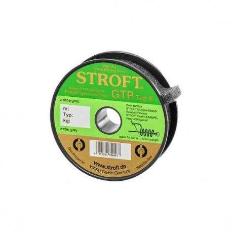 Fir Textil Stroft Gtp E1 Gri, 4,75Kg/100M