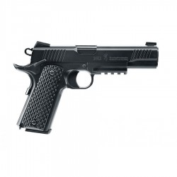 Pistol Airsoft Arc Browning 1911 6MM 12BB 0,5J