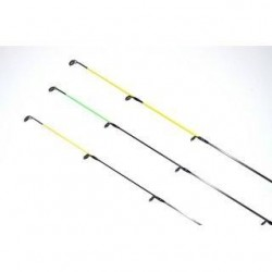 Varf Pentru Feeder Black Arrow 800 Carbon 4Oz/3.5Mm