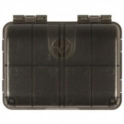 Cutie Accesorii Korda Mini Compartment Boxes, 16 Compartimente