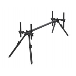 Rod Pod Prologic Twin Sky, 2 Posturi