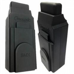 Protectie Receiver Prologic Smx