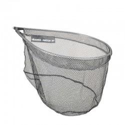 CAP MINCIOG MATCH PAN 20 50X40X30CM