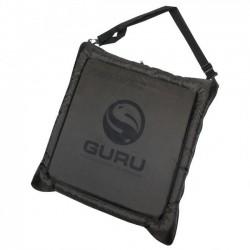 Saltea Primire Guru Fusion Black 122 X 62Cm