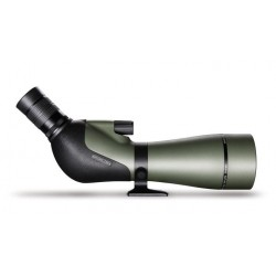 Spotting Scope Nature Trek 20-60×80