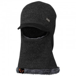 Cagula Balaclava Fleece