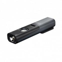 Led Lenser® iW4R, Lanternă Industrială, Reîncărcabilă,150 Lumeni