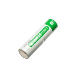 Acumulator Led Lenser Li-Ion 3,7V/3400Mah Pentru Mh10/H8R Etc