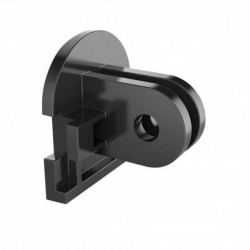 Adaptor Gopro Led Lenser Pentru Xeo19R