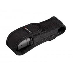 Husa Protectie Led Lenser Pentru Tt, V2,