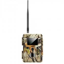 Camera Video Pentru Vanatoare Minox Dtc 1100, 1 Mp, Ir 20 M