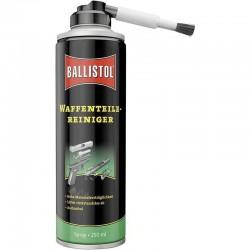 Spray Solutie Degresat 250Ml