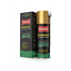 Spray Ulei Arma Guncer 200Ml