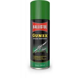 Spray Ulei Arma Gunex 2000 200Ml