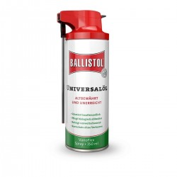Spray Ulei Universal Varioflex 350Ml