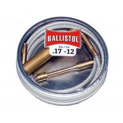 Cordon Pentru Curatat Arma Glont/Lisa