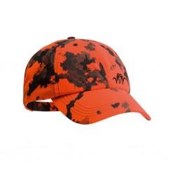Sapca Blaze Orange