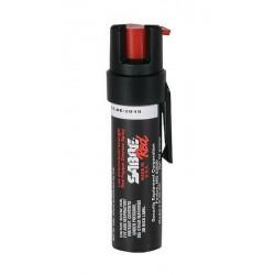 Spray Autoaparare Clip Pepper Spray 22G