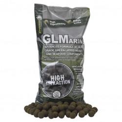 Boilies Gl Marine Dark Green 20Mm/2.5Kg