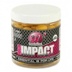 Pop-Up High Impact Essential 16Mm