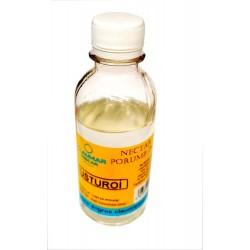 Nectar Porumb Dulce Claumar Usturoi 250 ml