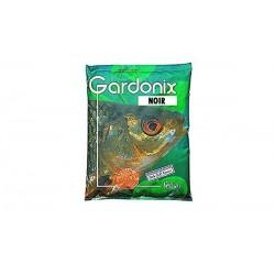 Aditiv Sensas Gardonix Black Roach 300G