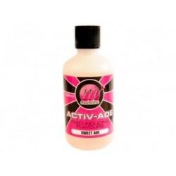 Aditiv Activ Ades Sweet 100Ml