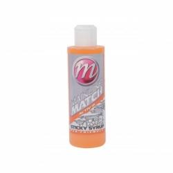 Syrup Match Activ.8, 250 ml