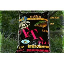 Nada Cu Adaos Ttx Ananas 1.5 kg