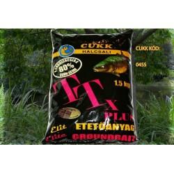 Nada Cu Adaos Ttx Ciocolata/Portocala 1.5 kg