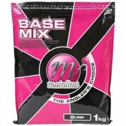 Base Mix Link.Tm 1Kg