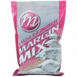 Mix Match Margin 1Kg