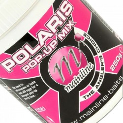 Polaris Pop-Up Mix 250G