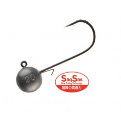 Jig Daiwa Tournament Ss Rd 4/0,5G 3Buc/Plic