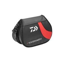 Husa Tournament Pro Pentru1 Mulineta
