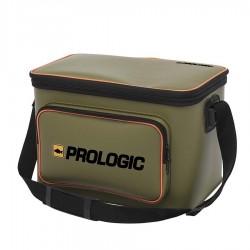 Geanta Prologic Storm Safe Carryall L Imperm 56X39X35Cm