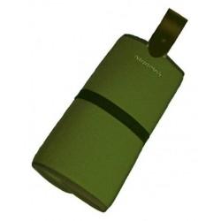 Perna Pentru Scaun Neopren Verde