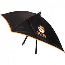 Umbrela Pentru Nada Guru