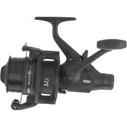 Mulineta Avocet Fs Black Edition 5500R 3Rul/240Mx030/5.1:1