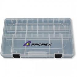 Cutie Prorex Pentru Accesorii L 36X22.5X5.5Cm