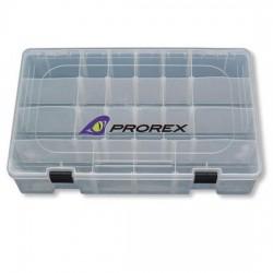 Cutie Prorex Pentru Accesorii Xl 36X22.5X8.5Cm