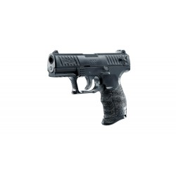 Pistol Umarex Walther P22Q 0.5 Joule