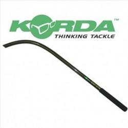 Cobra Eazi Stick diametru 25Mm Korda