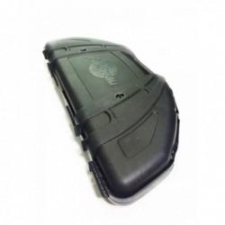 Case Plastic Arc Tir lungime 117Cm Flambeau