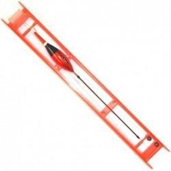 Linie Pescuit Fir 012 Pluta 005/1,0Gr Cirlig 14