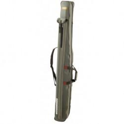 Husa 5121 Pentru Lansete lungime 175Cm