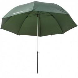 Umbrela Parasolar Xxl diametru 3.0M