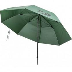 Umbrela Parasolar D-Vec diametru 2,5M