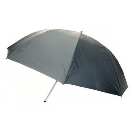 Umbrela Deluxe diametru 2,5M